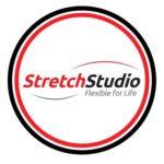 Stretch Studio UAE